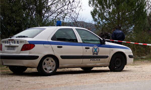 Τρόμος στη Θεσσαλονίκη: Ακέφαλο πτώμα βρέθηκε κοντά σε νοσοκομείο