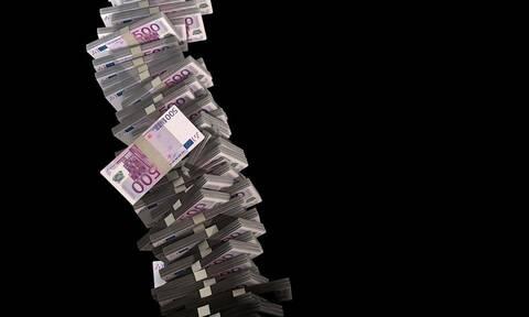 Σπάρτη: Έγινε εκατομμυριούχος με 3 ευρώ!