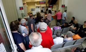 Χορήγηση Φαρμάκων Υψηλού Κόστους και από τα φαρμακεία των νοσοκομείων ζητούν οι ρευματοπαθείς