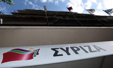 ΣΥΡΙΖΑ: Ποια ακριβώς κοινωνικά επιδόματα θέλει να καταργήσει η ΝΔ;