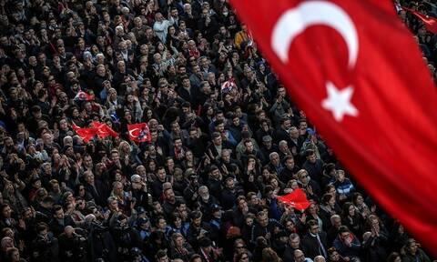 Τουρκία: Το πρώτο ντιμπέιτ στη χώρα έπειτα από σχεδόν 20 χρόνια