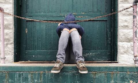 Bullying σε ανήλικο στην Κρήτη: Φόβοι για νέα περίπτωση «Γιακουμάκη»