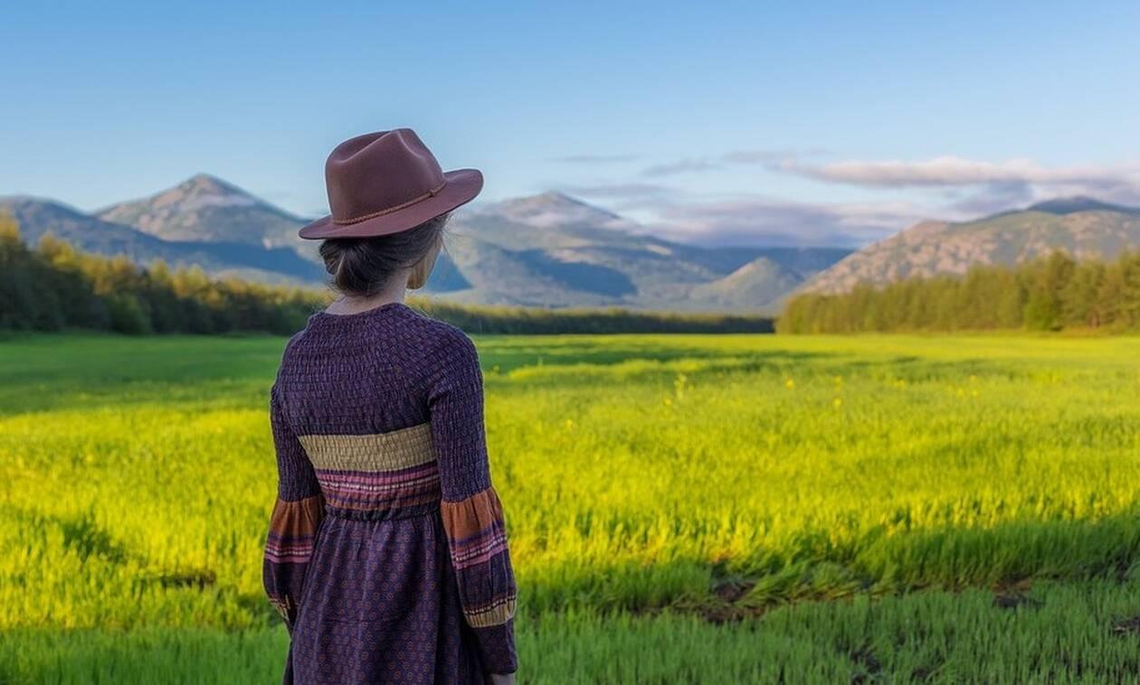 ΑΣΕΠ: Προσλήψεις στο Υπουργείο Αγροτικής Ανάπτυξης - Δείτε ειδικότητες
