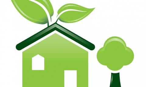«Εξοικονόμηση Κατ' Οίκον»: Από αύριο (12/6) οι αιτήσεις