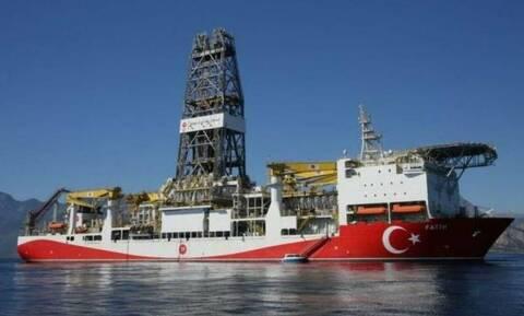 Η Τουρκία απειλεί την Κύπρο: Έχετε θράσος - Θα λάβετε την κατάλληλη απάντηση