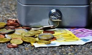 Eπίδομα 1.000 ευρώ σε ανέργους – Δείτε ποιους αφορά