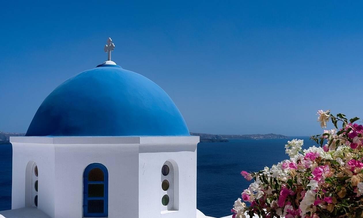 «Προσοχή! Σοβαρός κίνδυνος στην Ελλάδα» - Αυστηρή προειδοποίηση από Βρετανία