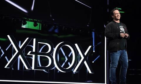 Xbox: Η Microsoft αποκαλύπτει τα χαρακτηριστικά της νέας κονσόλας (vids)