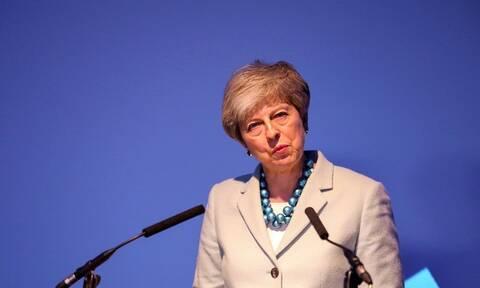 Βρετανία: Διαδοχή Μέι - «Κλείδωσαν» 10 υποψηφιότητες