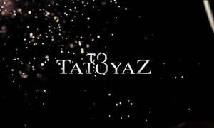Ανατροπή στο «Τατουάζ»: Αυτό το τέλος δεν το περιμένει κανείς - Δείτε τι θα συμβεί
