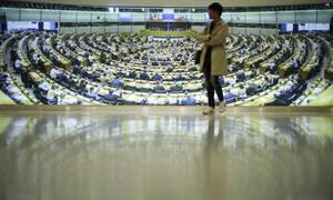 Άρχισαν οι αιτήσεις για πρακτική άσκηση στο Ευρωπαϊκό Κοινοβούλιο