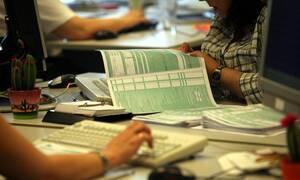 Φορολογικές δηλώσεις 2019: Αυτές είναι οι «παγίδες» για τους συνταξιούχους