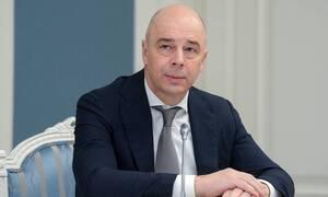 Силуанов объяснил снижение реальных доходов россиян