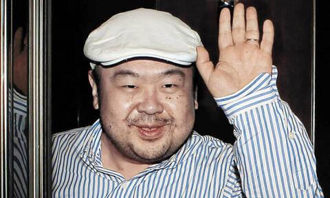 Ο δολοφονημένος αδερφός του Κιμ Γιονγκ Ουν ήταν «πληροφοριοδότης της CIA»