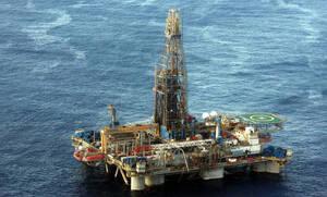 Οι τρεις προκλητικές απαιτήσεις της Άγκυρας για την κυπριακή ΑΟΖ
