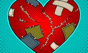 Ποιο ζώδιο είναι το μόνιμο θύμα στον έρωτα; Ψήφισέ το!