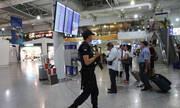 Θρίλερ στο «Ελ Βενιζέλος» μετά την προσγείωση αεροπλάνου - Δείτε τι συνέβη
