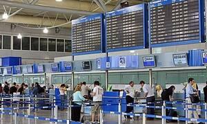 «Ελ. Βενιζέλος»: Το «μυστικό» που έκρυβε το αεροσκάφος - Δείτε τι συνέβη