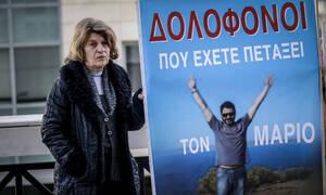 Μάριος Παπαγεωργίου: Κακός χαμός στη δίκη - Η αποκάλυψη που «πάγωσε» τους πάντες