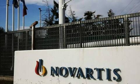 Υπόθεση Novartis: Νέα έρευνα για τις καταγγελίες Αγγελή
