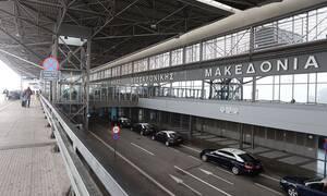 Διεθνώς διωκόμενος για ναρκωτικά στο Περού, συνελήφθη στο αεροδρόμιο «Μακεδονία»