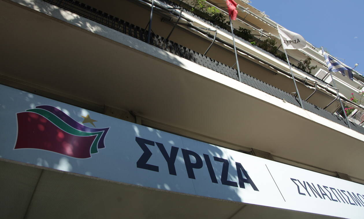 ΣΥΡΙΖΑ σε Γεννηματά: Συμφωνείς με τον Καμίνη για τις παροχές και το 4ο Μνημόνιο;
