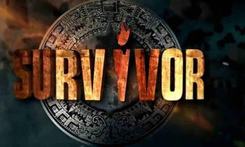 Survivor spoiler - διαρροή: Αυτή η ομάδα κερδίζει το έπαθλο σήμερα (11/06)