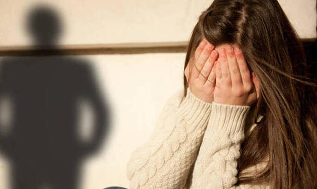 Κύπρος: 16χρονη κατήγγειλε σεξουαλική κακοποίηση