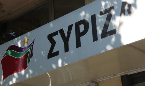 Εκλογές 2019: Ονόματα έκπληξη στα ψηφοδέλτια του ΣΥΡΙΖΑ