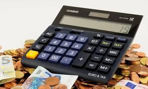 ΟΑΕΔ: Ποιοι δικαιούνται οικονομικό βοήθημα μέχρι 12.000 ευρώ