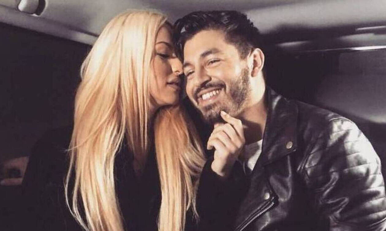 Φίλος του Ζάρλα αποκαλύπτει: «Μου είχε πει ότι ήταν ερωτευμένος με τη Στέλλα»
