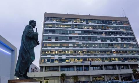 Θεσσαλονίκη: Ο καθηγητής Ν. Παπαϊωάννου νέος πρύτανης του ΑΠΘ
