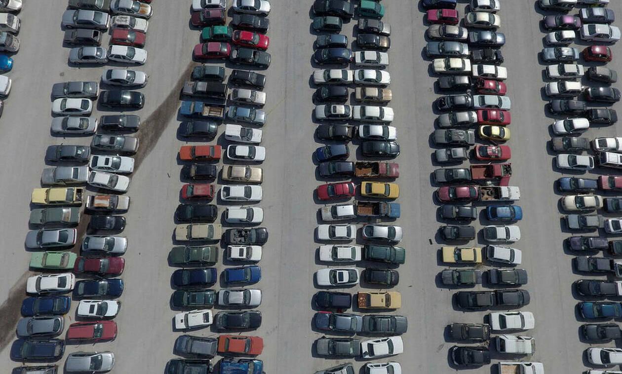 Αυτοκίνητα από 300 ευρώ: Δες ΕΔΩ πώς θα τα αποκτήσεις