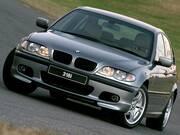 Αυτοκίνητα από 300 ευρώ Σήμερα η δημοπρασία τους - Δες ΕΔΩ πώς θα τα αποκτήσεις