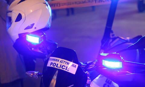 Ανήλικοι με μολότοφ στον Άγιο Παντελεήμονα - Τι ερευνά η Αστυνομία