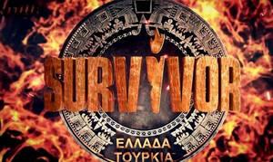 Ξαφνικός «θάνατος» στο Survivor - Δείτε τι συνέβη (pics)