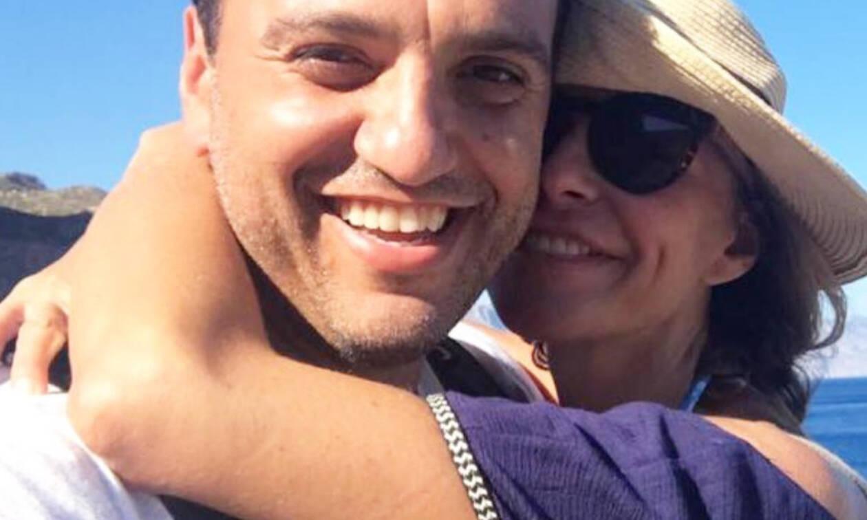 Τζένη Μπαλατσινού: Η αντίδραση των παιδιών της στον γάμο της και το ενδεχόμενο να γίνει μαμά ξανά