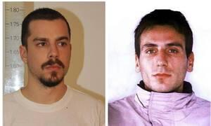 Σακκάς και Δημητράκης οι συλληφθέντες για τη ληστεία στο ΑΧΕΠΑ
