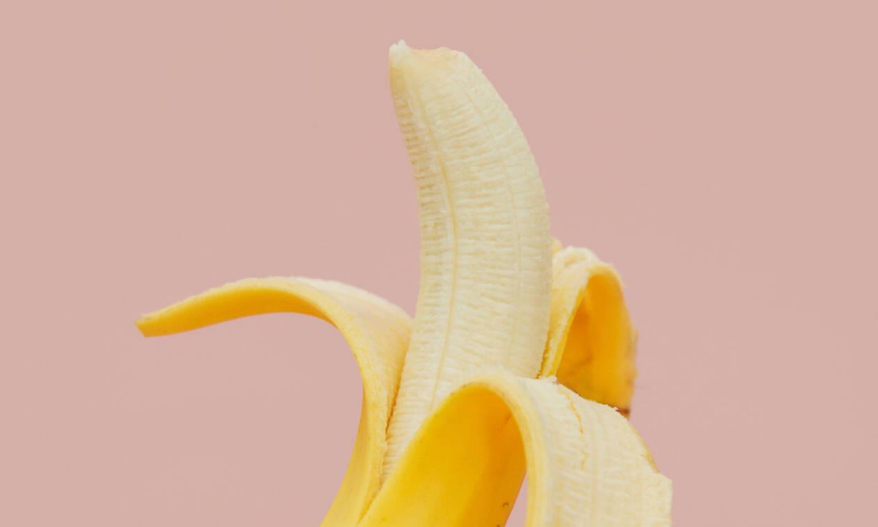 Γιατί οι μπανάνες σου μαυρίζουν συνεχώς;