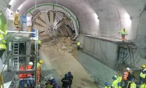 Μετρό Αθήνας: Σε ποιες περιοχές θα ανοίξουν νέοι σταθμοί - Σε δημοπράτηση οι μελέτες