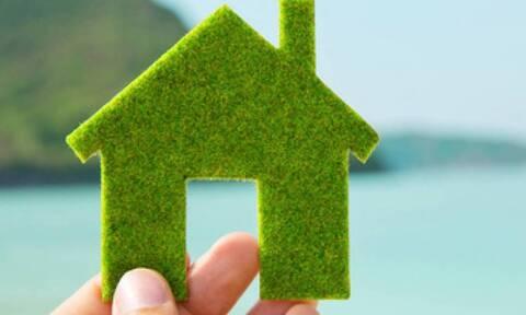 Εξοικονομώ κατ'οίκον: Οδηγός βήμα - βήμα για την αίτηση ένταξης στο νέο πρόγραμμα