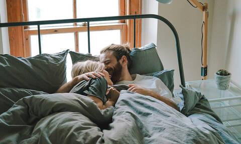 #WannabeMasterChef: Πώς κάθε Σαββατοκύριακο θα την ξυπνάς στον παράδεισο