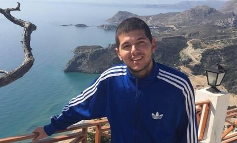 Αίσιο τέλος για νεαρό Ροδίτη που είχε εξαφανιστεί