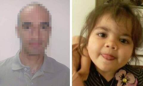 Serial killer Κύπρος: Εδώ βρέθηκε το άψυχο κορμάκι της 6χρονης Sierra (pics)