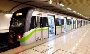 Προσοχή: Στάση εργασίας αύριο (14/6) σε Μετρό, Τραμ και ηλεκτρικό