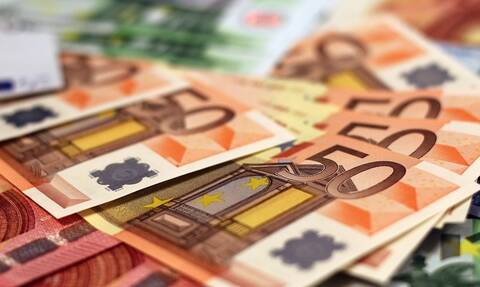 ΑΑΔΕ: Τι αλλάζει στη φορολοταρία