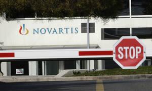 Υπόθεση Νοvartis: Διαψεύδει ο Καλογήρου τον Αγγελή - Για παρεμβάσεις κάνει λόγο η Τουλουπάκη
