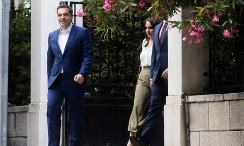 Εθνικές εκλογές 2019: Αυτοί είναι οι υποψήφιοι του ΣΥΡΙΖΑ σε όλη την Ελλάδα