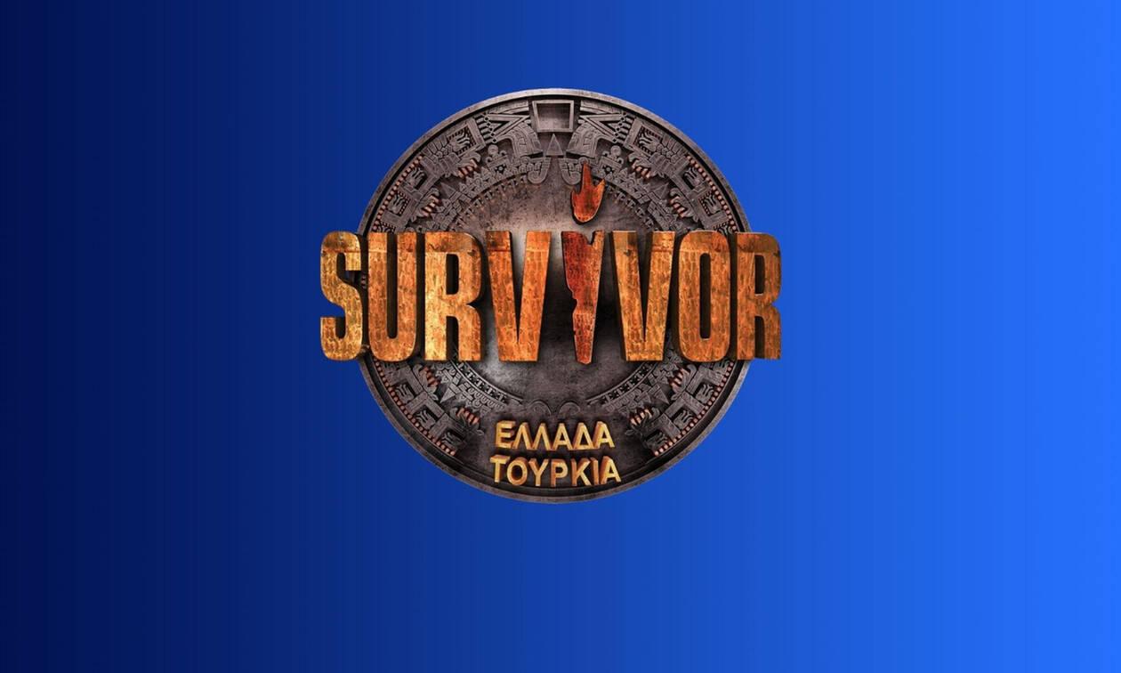 Survivor: Ανατροπή! Το απόλυτο ντέρμπι –Αυτή η ομάδα είναι μια ανάσα πριν το μεγάλο έπαθλο(Pics&Vid)