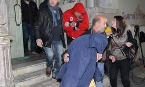 Κρήτη: Νέα αναβολή για την άγρια δολοφονία του επιχειρηματία στην Κρήτη